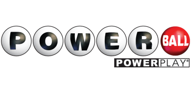 Powerball-Power-Play