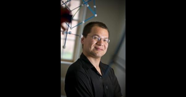 Professor-of-Mathematics-David-Kung