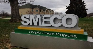 SMECO-Sign