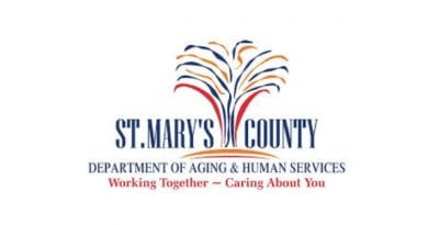 St-Marys-County-Department-of-Aging-&-Human-Services (1)