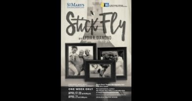 Stick-Fly-St-Marys-College-of-Maryland