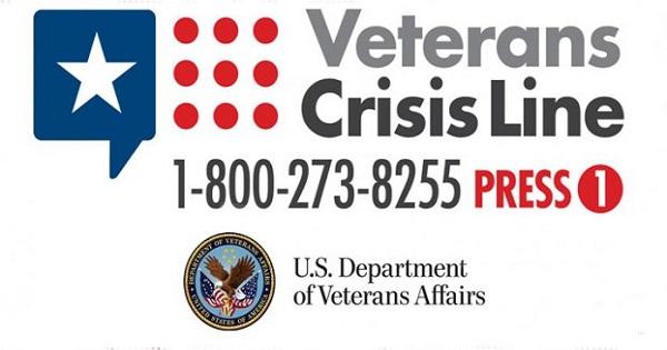 Veterans-Crisis-Line-622x363