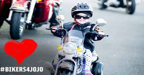 bikers-for-jojo