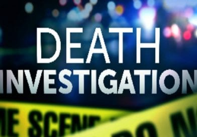 Police conducting investigation in death of Waldorf man early Tuesday morning