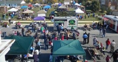 la-plata-farmers-market1