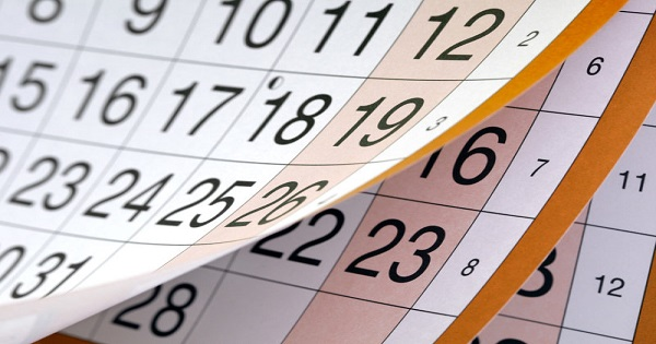 Anne Arundel School Calendar.Maryland General Assembly Overrides Post Labor Day School Start