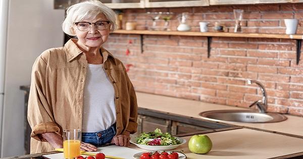 sedentary-older-women
