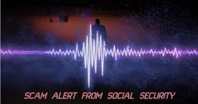 social-security-scam-video