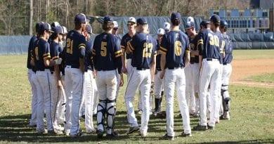 st-marys-college-of-maryland-baseball-2019