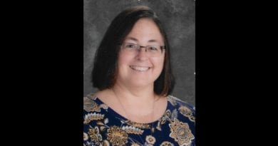 Calvert-Elementary-Teacher-of-the-Year-Nancy-Barker1