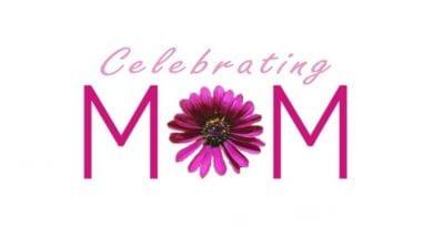 Celebrate-Mom (1)