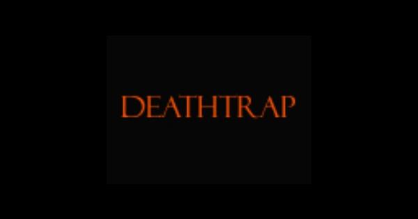 PTP-Deathtrap
