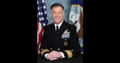 Rear-Admiral-Sean-S-Buck