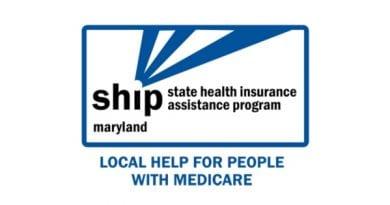 SHIP-Maryland-Logo