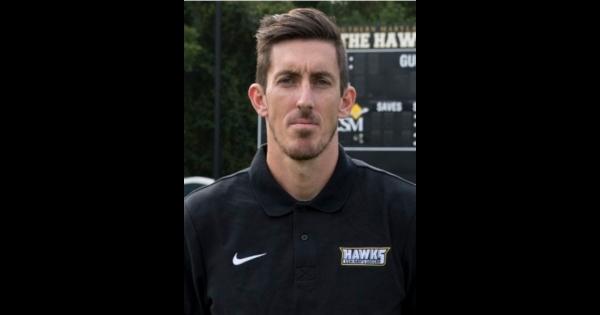 Zach-Bowman-CSM-Soccer-Coach