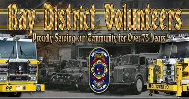 bay-district-volunteer-fire-department