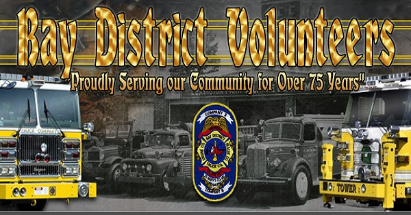 bay-district-volunteer-fire-department