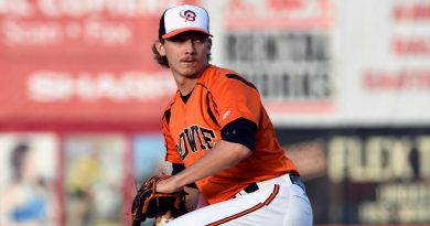 baysox-pitcher