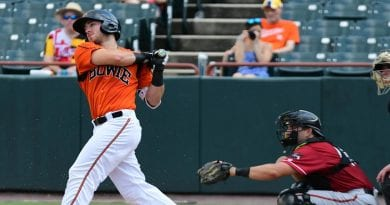 baysox-player