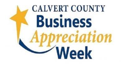 business-appreciation-week