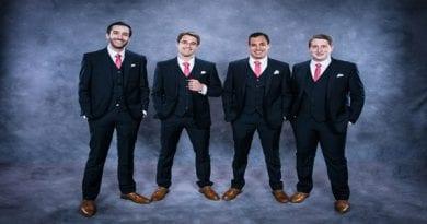 csm-barbershop-quartet