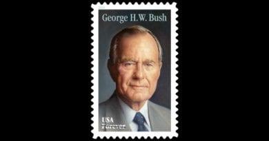 george-bush-stamp