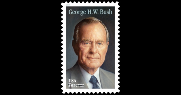 george-bush-stamp