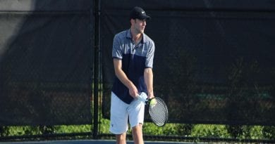 st-marys-college-tennis