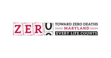 toward-zero-deaths