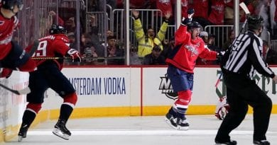 washington-capitals-Brooks-orpick-game-winner