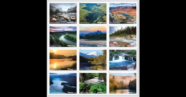 wild-river-stamps