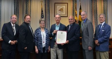 Historic-preservation-month-calvert-county
