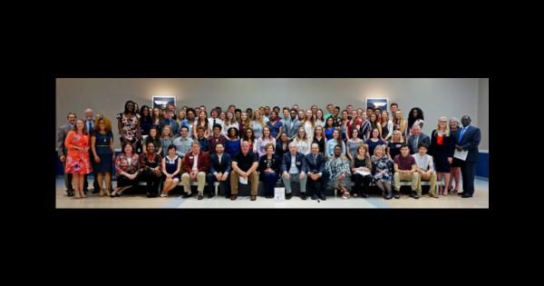 BECA-2019-Scholarships