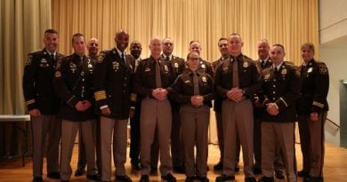 charles-county-news-corrections-officers-2019