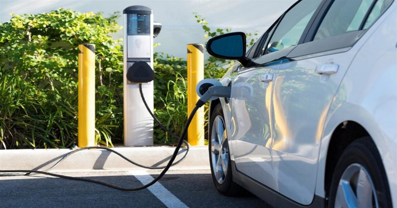 Ev Charging Stations >> Smeco Applies For Public Ev Charging Stations With Md Psc The