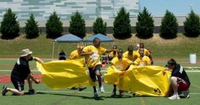 Football-Camp-2013-001-596x300