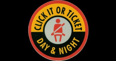 click-it-or-ticket