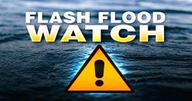 flash-flood-watch