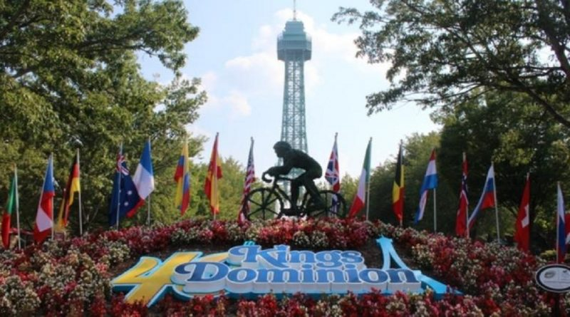 kings-dominion
