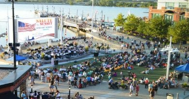 outdoor-event-at-national-harbor_credit-national-harbor