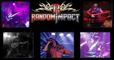 random-Impact