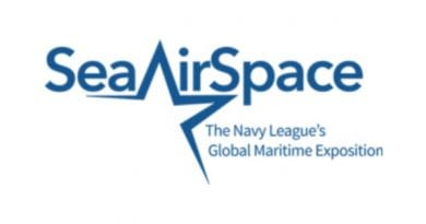 sea-air-space-expo