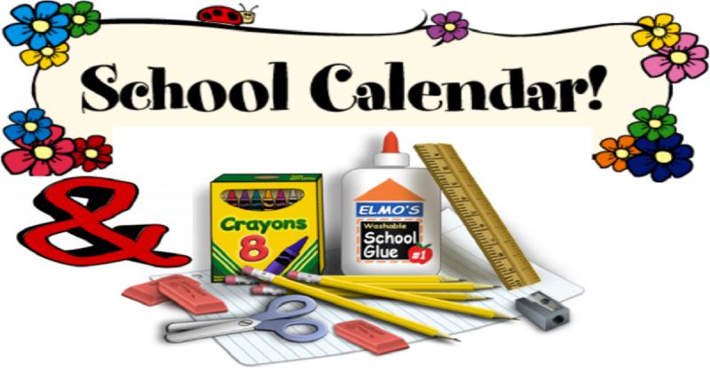 Pgcps Calendar 2020-21 Calvert Public School 2020/21 Calendar available for Public