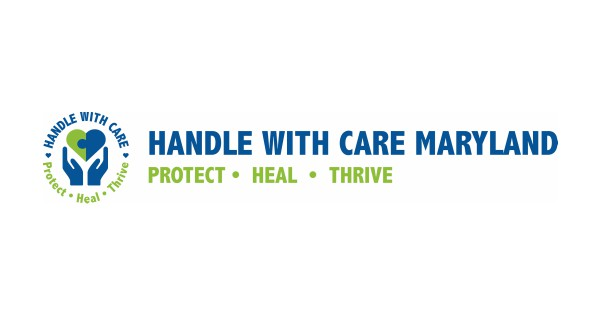 Governor Hogan Announces Expansion of Handle With Care