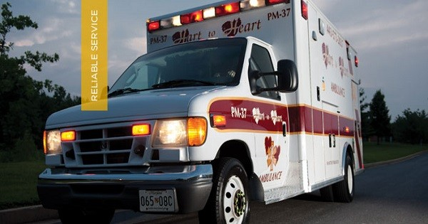 hart-to-heart-ambulnace-services