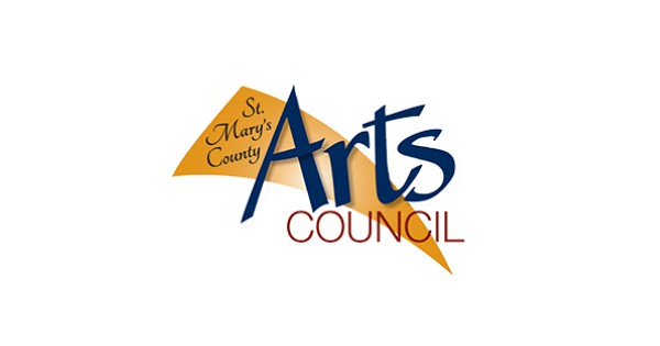 st-marys-art-council