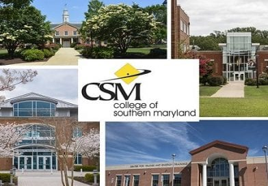 CSM raises tuition by 2.7%, approves $66 million FY2020 budget