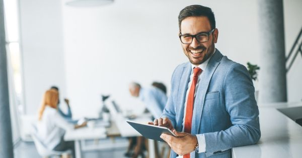 7 Ways to Improve Your Performance at Work