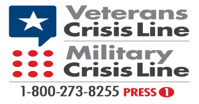 VA's Veterans Crisis Line setting gold standard in call-response rate