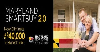 Hogan Administration Celebrates Anniversary of SmartBuy 2.0
